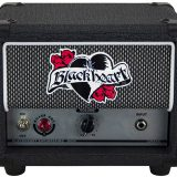 Amp Blackheart Killer Ant