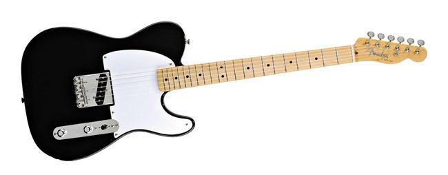 fender-classic-50s-esquire-telecaster-650 - Guitar Chords 247