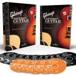 Gibson Learn And Master Boxpack Screenshot