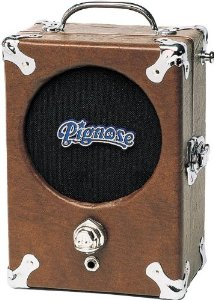 Pignose Portable Guitar Amp