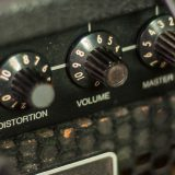 The Best Guitar Amps