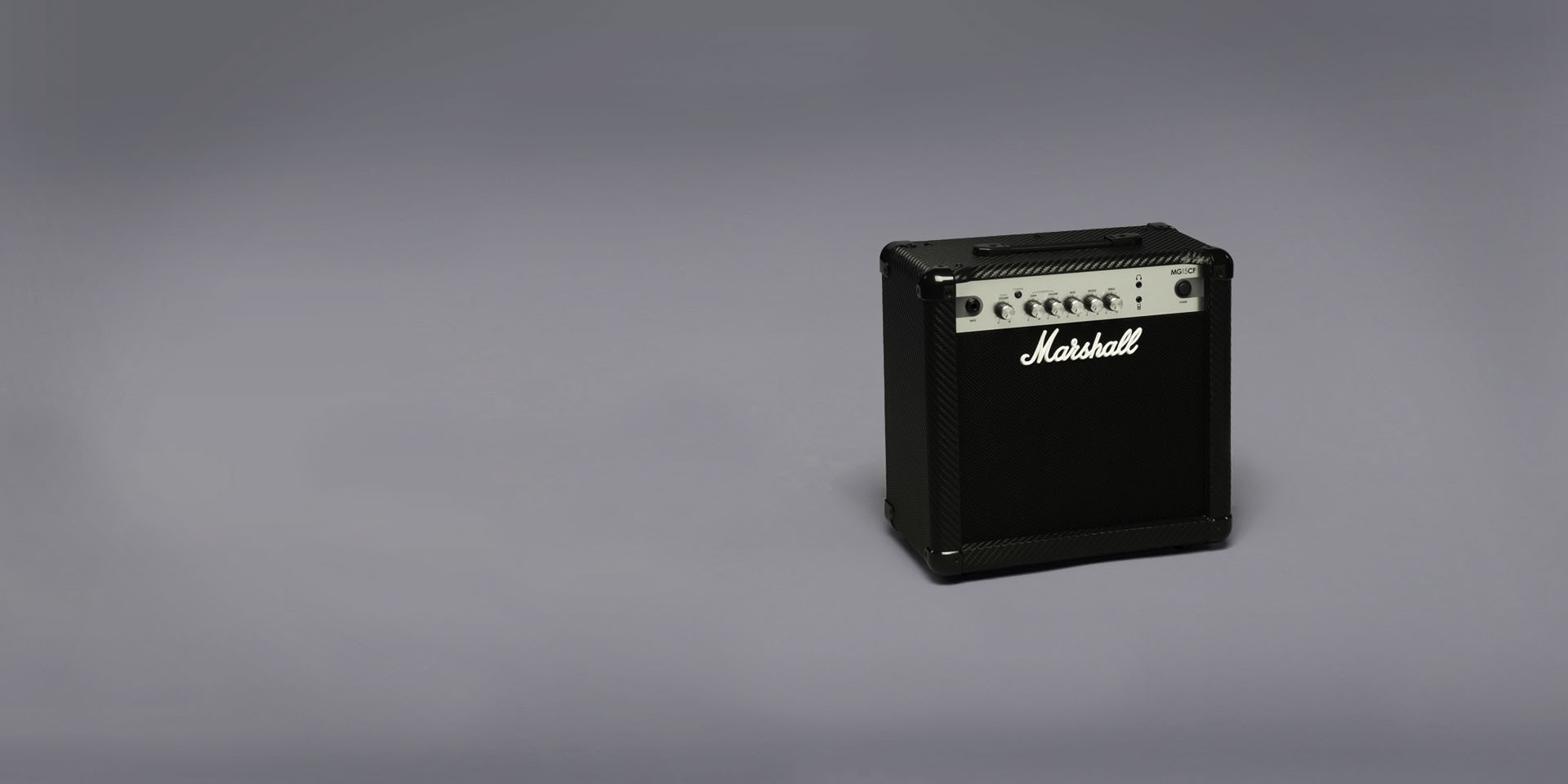 Guitar Amps Under $100