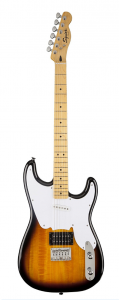 Squier by Fender Vintage Modified '51