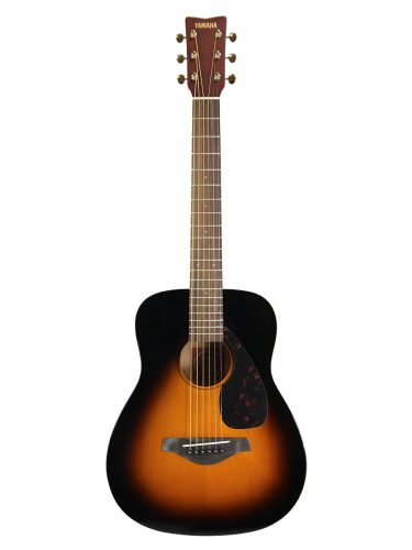Yamaha JR2 Junior-size 33-inch Acoustic